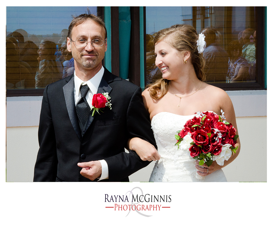Pittsburgh_Pennsylvania_Wedding_Photography
