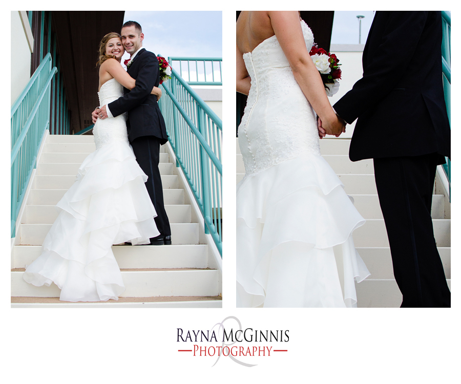 Quicksilver_wedding_photography_midway.full
