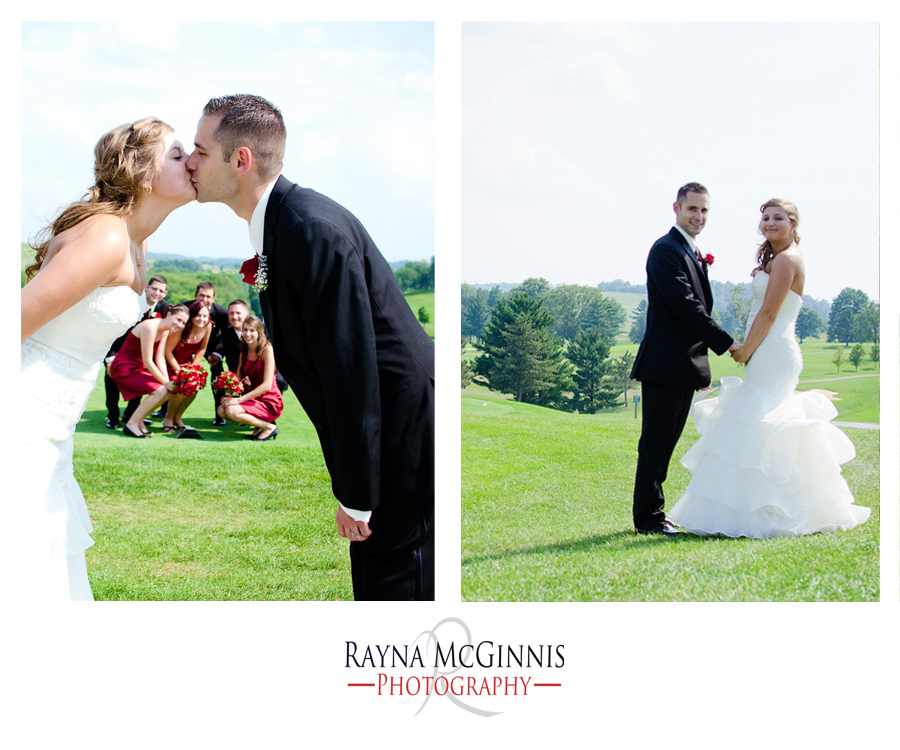 Quicksilver_wedding_pictures_midway_pa.full