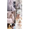Vintage-inspired-couture-wedding-dresses-bridal-accessories-terry-fox.square