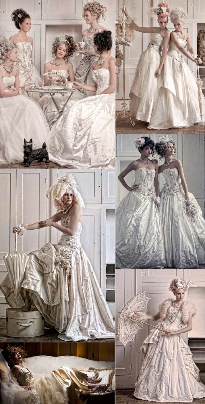 couture bridal gowns opulent royal wedding dresses