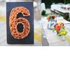 Yarn-table-numbers-wedding-reception.square