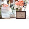 Homespun-wedding-ideas-rustic-chic-wedding.square