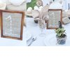 Unique-wedding-reception-table-number-ideas-stitching-burlap.square
