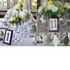 Unique-wedding-reception-table-numbers-diy-wedding-projects.square