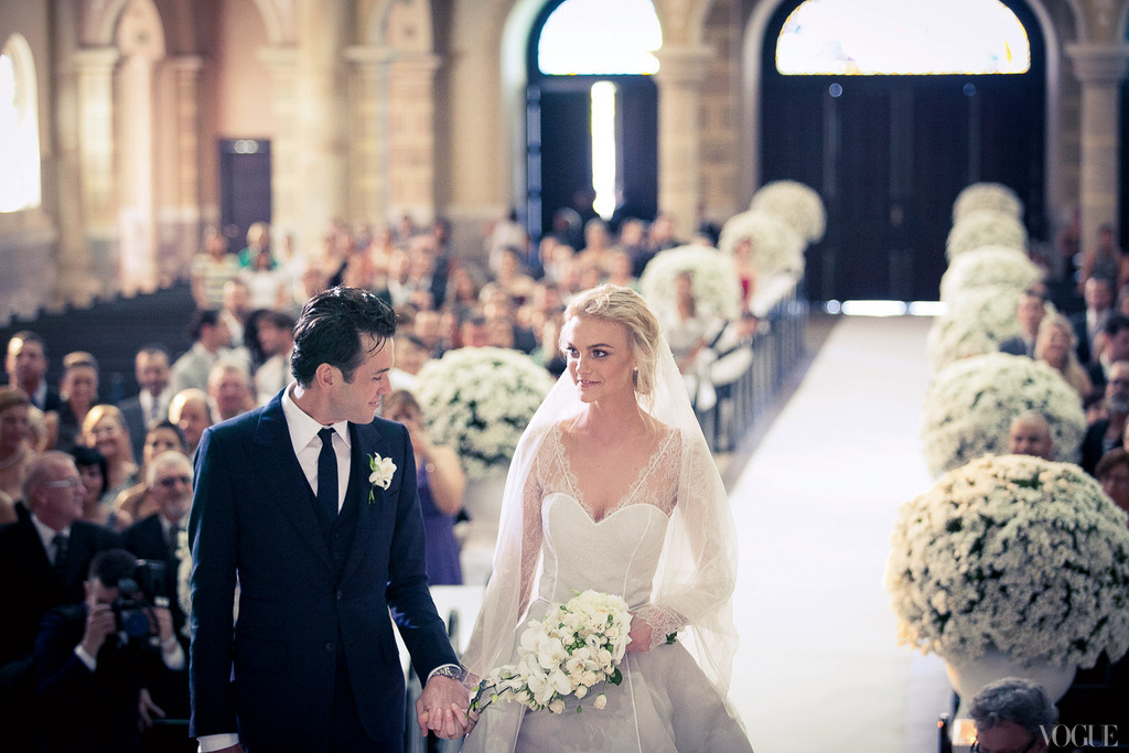 Celebrity-weddings-the-model-and-the-photog.full