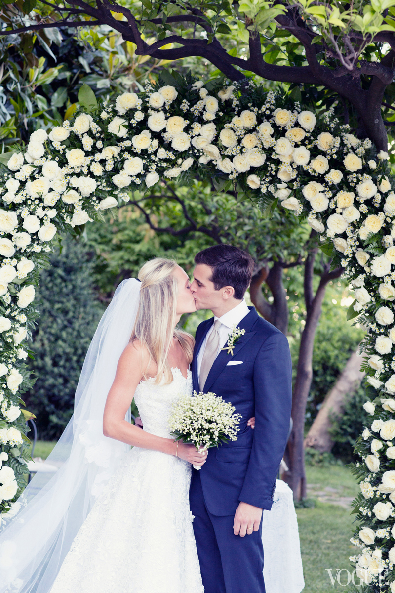 Sarah-smith-and-patrick-lanni-destination-wedding-in-italy.full