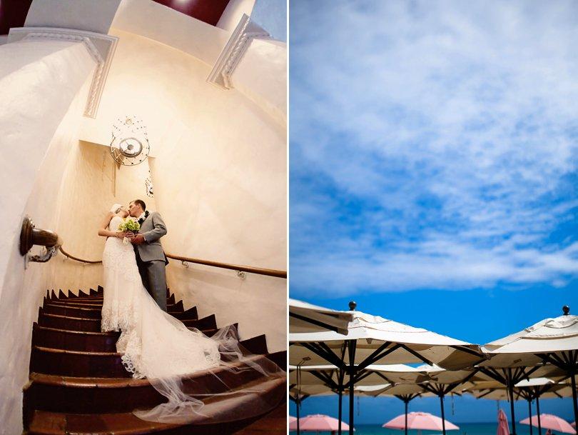 Royal-hawaiian-wedding-honeymoon-giveaway-2.full