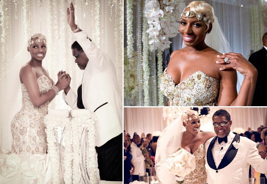 Celebrity-wedding-news-nene-leakes-atlanta-i-dos.full