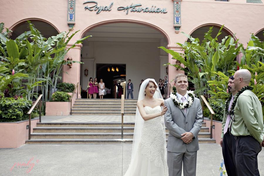 Royal-hawaiian-honeymoon-giveaway-destination-wedding-10.full