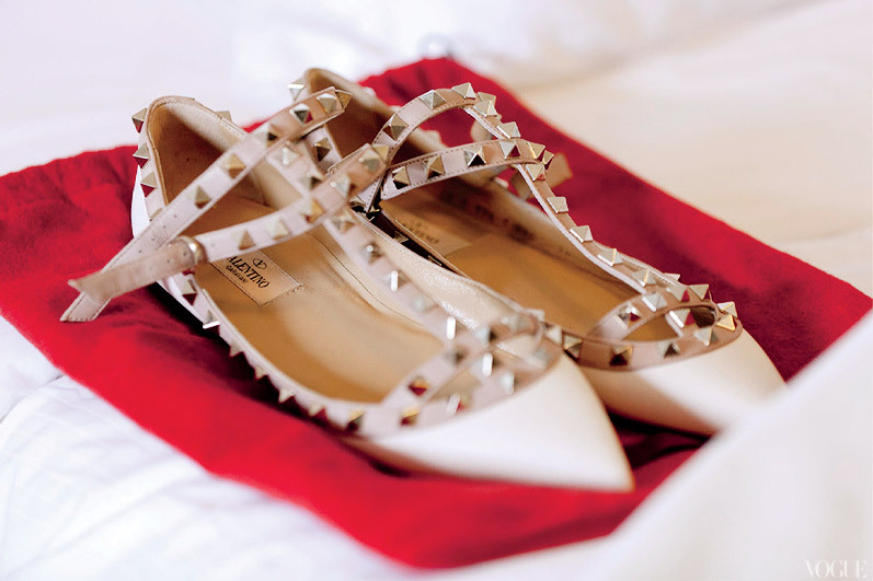 Valentino-flats-ballet-wedding-shoes.full