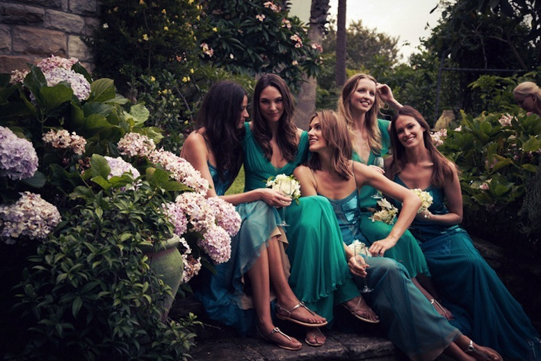 Candice-lake-bridesmaids-in-deep-aqua.full