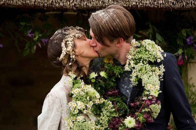 Rachel_chandler-wedding-first-kiss.full