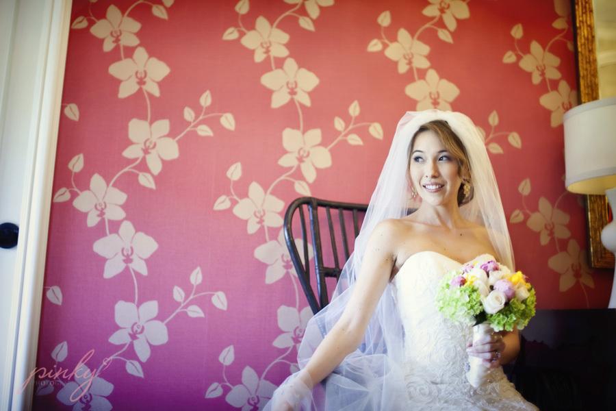 Royal-hawaiian-honeymoon-giveaway-destination-wedding-8.full