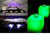 Led-lighting-wedding-reception-decor-ambiance.square
