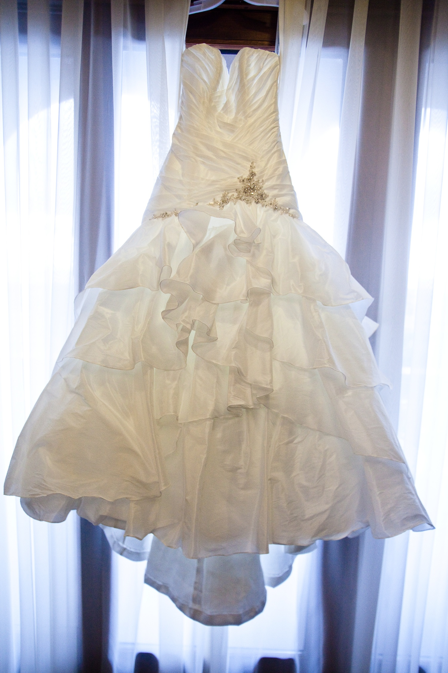 Who Buys Used Wedding Dresses In Las Vegas Nv 103