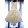 Classic-wedding-dress-fall-wedding-las-vegas.square