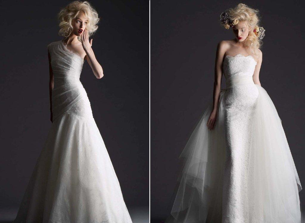Cymbeline-paris-wedding-dress-2014-bridal-preview-lookbook-4.full
