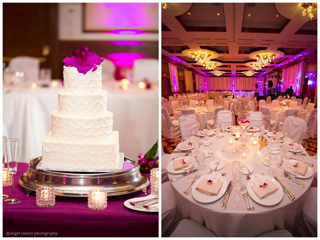 000048indianapolis_wedding_photographer_conrad_hotel.full
