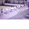 Outdoor-asian-wedding-purple-wedding-colors-reception-tablescape.square