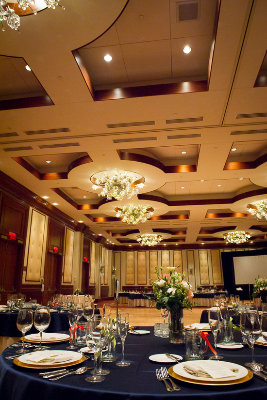 photo of Conrad Hotel