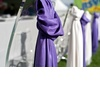 Outdoor-asian-wedding-purple-wedding-colors-ceremony.square