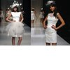 2012-bridal-gowns-short-wedding-reception-dress-silk-tulle-tobi-hannah.square