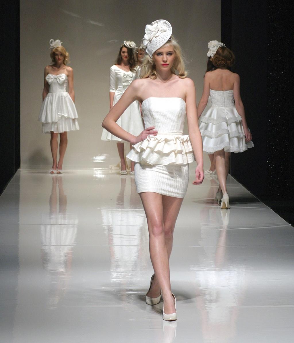 Short-wedding-reception-dresses-tobi-hannah-bridal-designers-2012.full