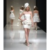 Short-wedding-reception-dresses-tobi-hannah-bridal-designers-2012.square