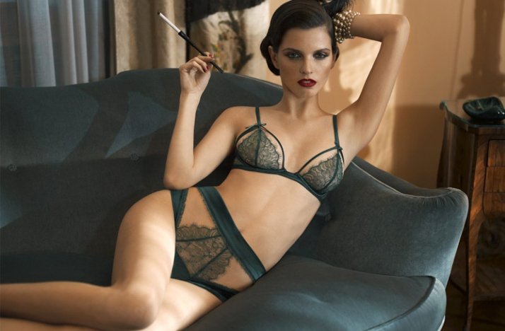 hot new products best prices great variety styles la perla bridal underwear lace bra panties