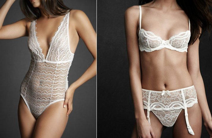 d64dde746 bhldn lace wedding lingerie 2