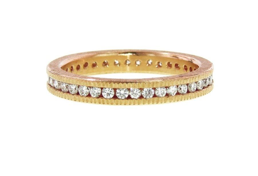 Rose-cut-pave-diamond-wedding-band.full