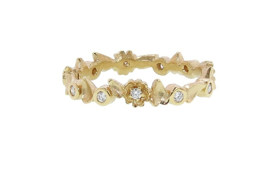 Buttercup-yellow-gold-wedding-band.full