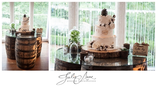 Primrose Cottage Wedding Showcase (1)
