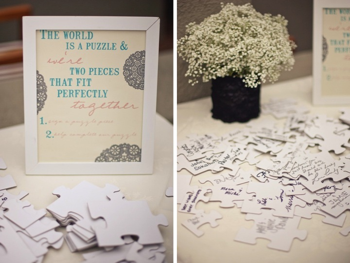 Wedding-guest-book-alternative-puzzle-guest-sign-in.full
