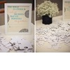 Wedding-guest-book-alternative-puzzle-guest-sign-in.square