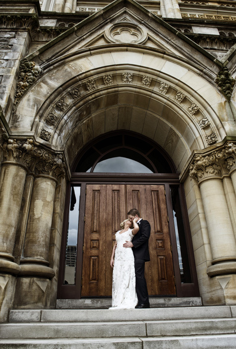 Columbus-ohio-classic-wedding-photography.full