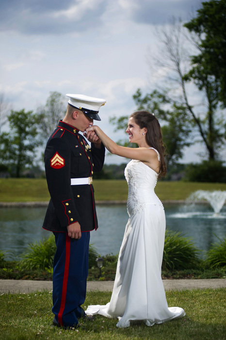 military-wedding-photographer-in-columbus-ohiomilitary