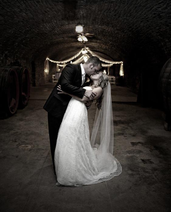 Mon-ami-winery-wedding-photography-port-clinton-ohio.full