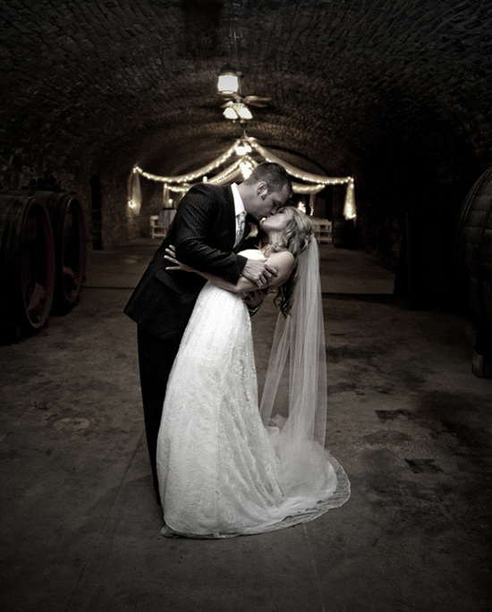 mon-ami-winery-wedding-photography-port-clinton-ohio