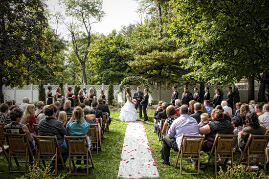 outdoor_wedding_ceremony_worthington_ohio