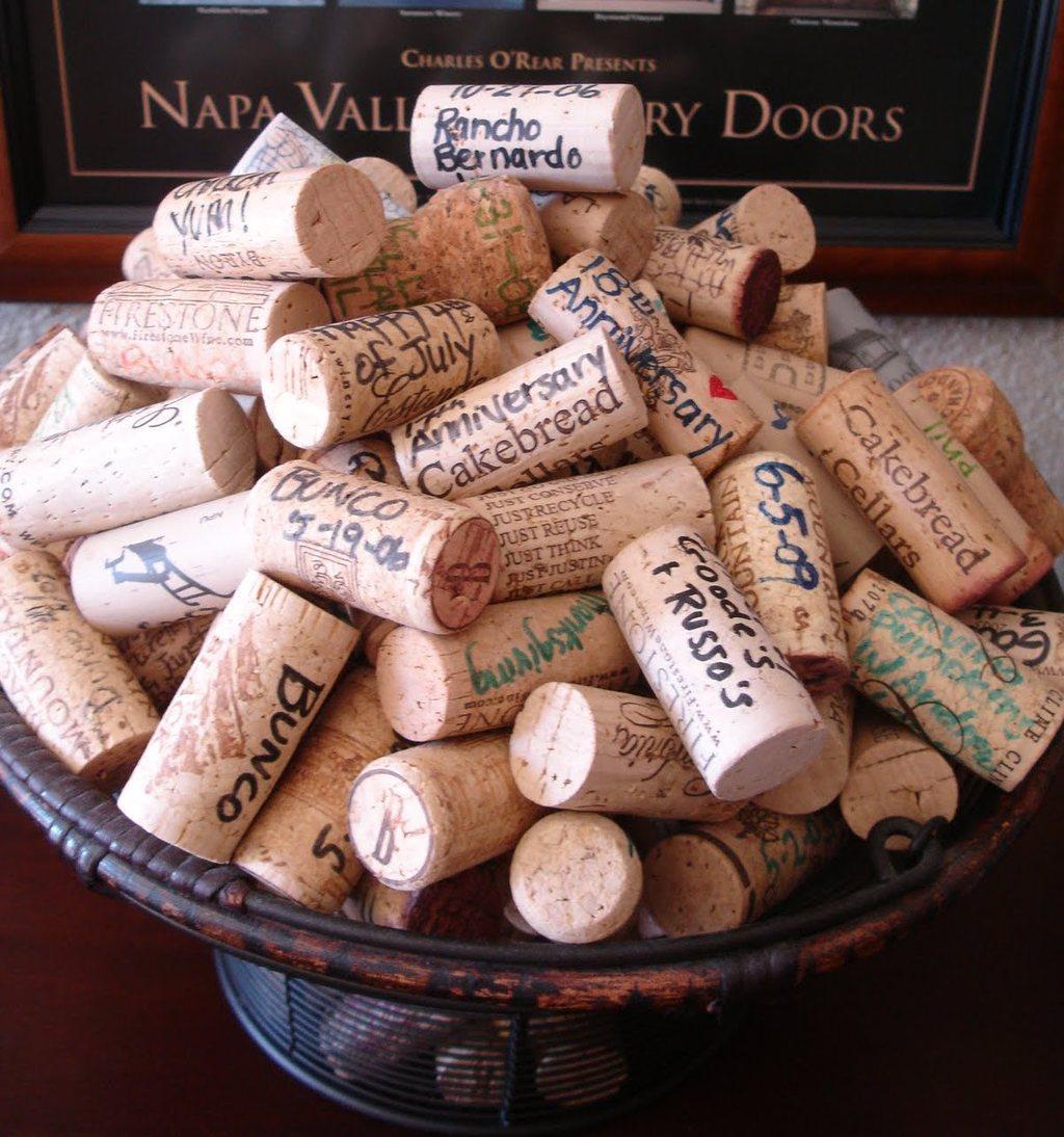 Wedding-guest-book-alternatives-winery-wedding-venue.full
