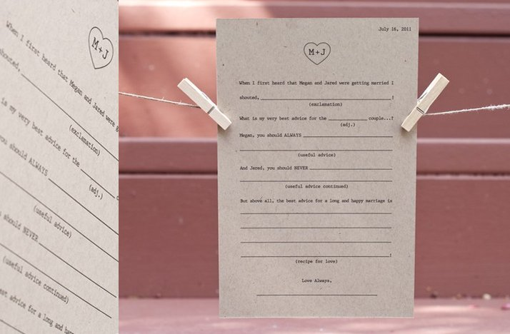Wedding-guest-book-alternatives-1.full