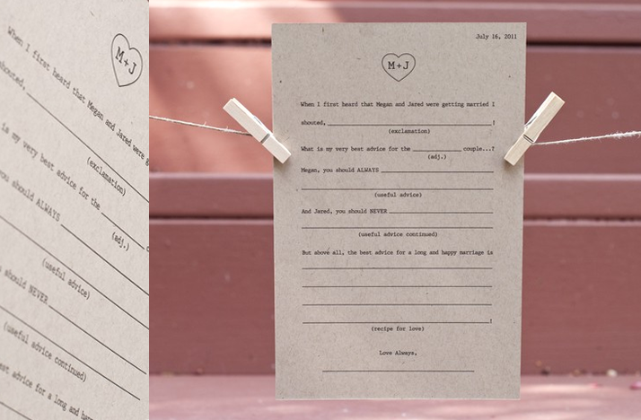 Wedding-guest-book-alternatives-1.original
