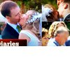 Most-awkward-wedding-moments-first-kiss-at-ceremony.square