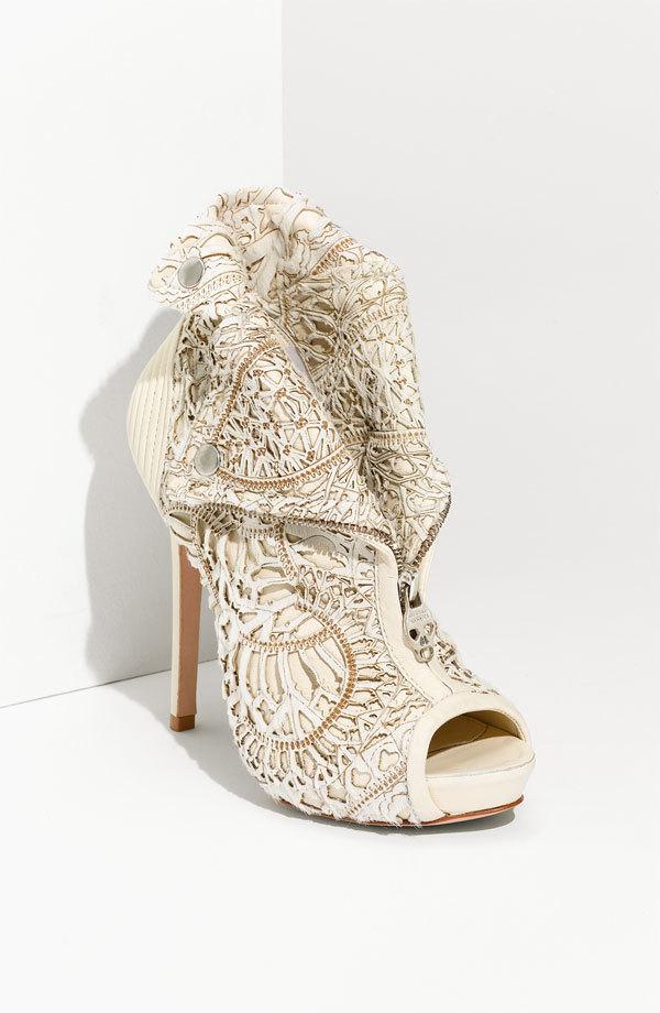 Alexander-mcqueen-bridal-booties.full
