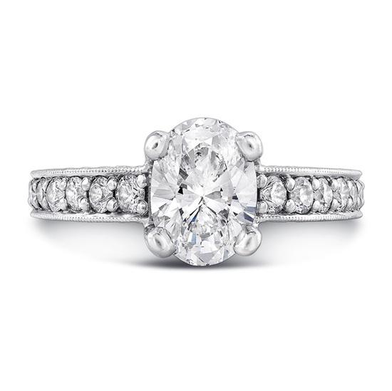 photo of Roxbury Jewelry, LLC