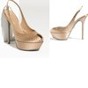 Retro-satin-platform-wedding-heels-nude-crystals.square