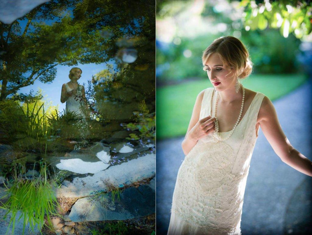 High-tea-wedding-inspiration-for-vintage-brides-5.full