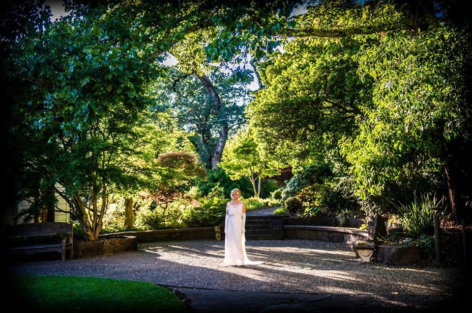 High-tea-wedding-inspiration-5.full